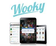 wooky